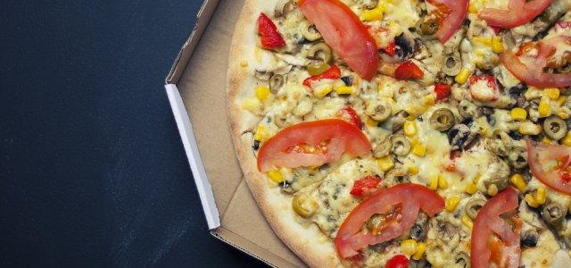 Darmowa pizza dzięki monitoringowi internetu