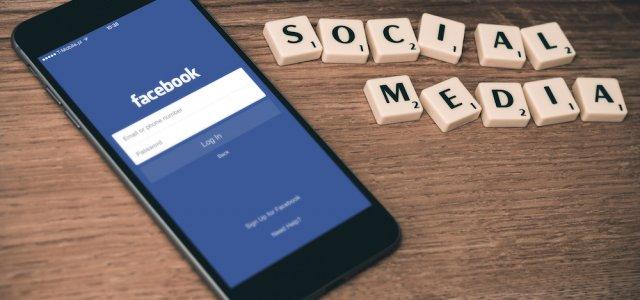 5 kroków do zwiększenia sprzedaży z Social Listening