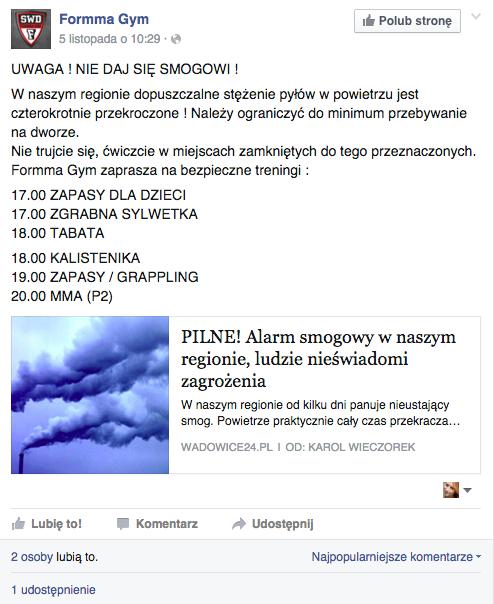 Zrzut ekranu 2015-11-09 13.32.40