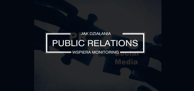5 powodów, dla których monitoring Internetu jest istotny dla public relations