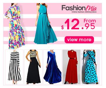 fashionmia_ad-001