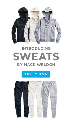 mack_weldon_ad