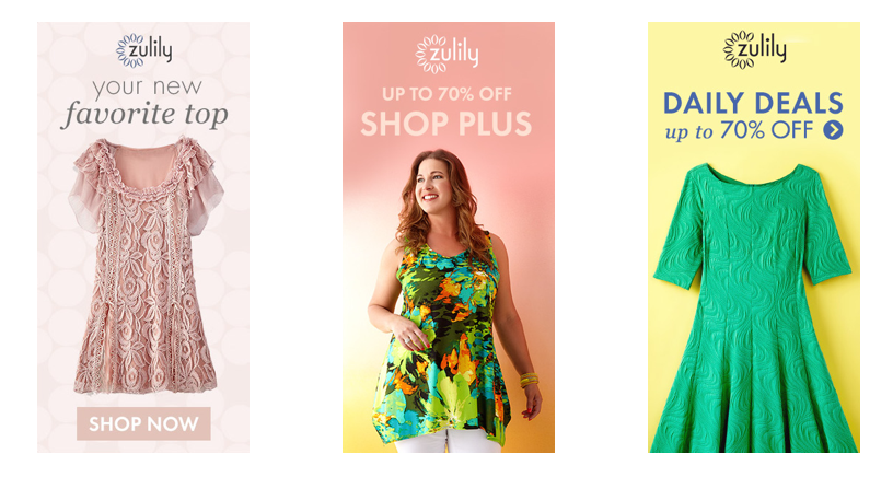 zulily_ad