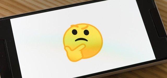 5 przykładów, w jaki sposób marki wykorzystują emoji