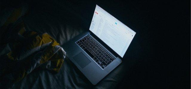6 narzędzi, które ułatwią Twoją pracę z Gmail