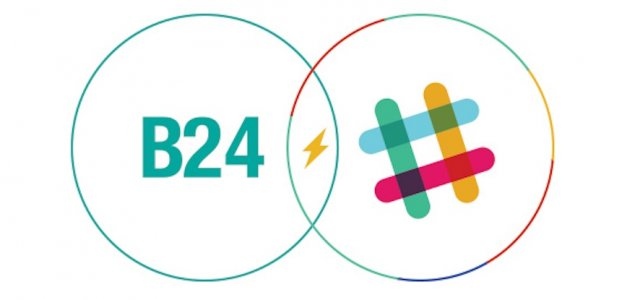 Już dziś wypróbuj integrację Brand24 z platformą Slack i błyskawicznie angażuj klientów