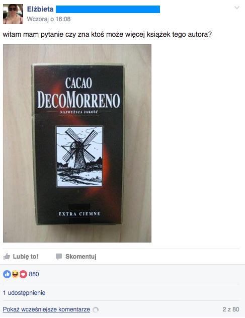 deco1