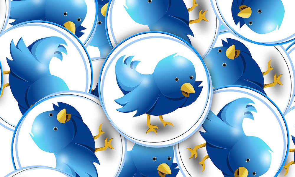 Moc powtarzanych tweetów, czyli jak dotrzeć do większej ilości osób na Twitterze