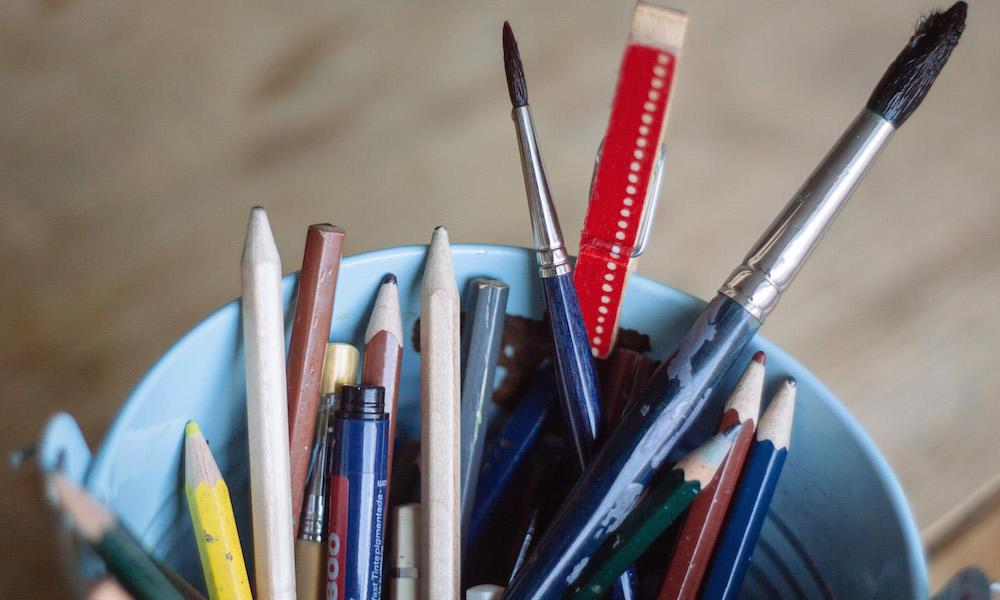 6 narzędzi, które ułatwią pracę agencjom interaktywnym (i nie tylko) – PODCAST