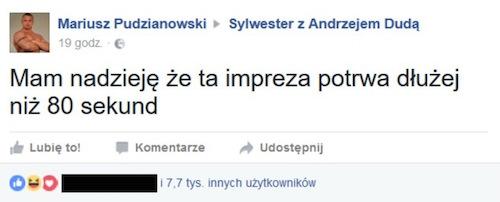 sylwester-z-duda3