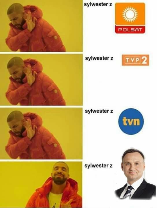 sylwester-z-duda7