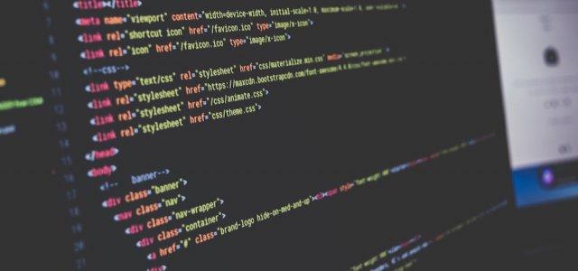 Single Page Application – przyszłość stron internetowych