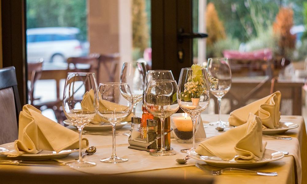 7 powodów, dla których monitoring Internetu jest ważny dla Twojej restauracji