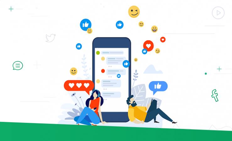 Jak za pomocą monitoringu internetu pozyskiwać klientów?