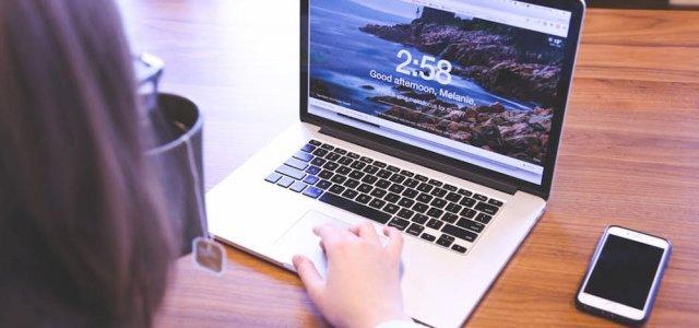 10 rozszerzeń do przeglądarek dla social media managera