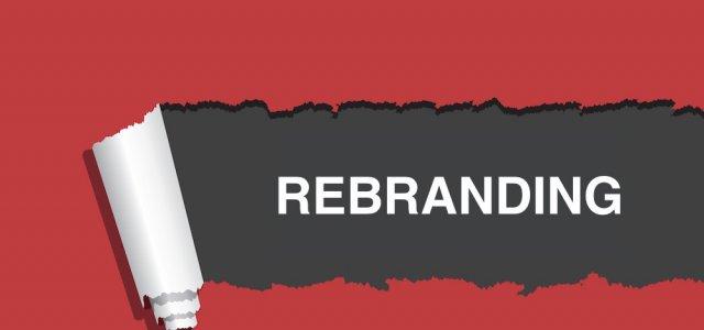 Jak wykorzystać monitoring Internetu podczas rebrandingu