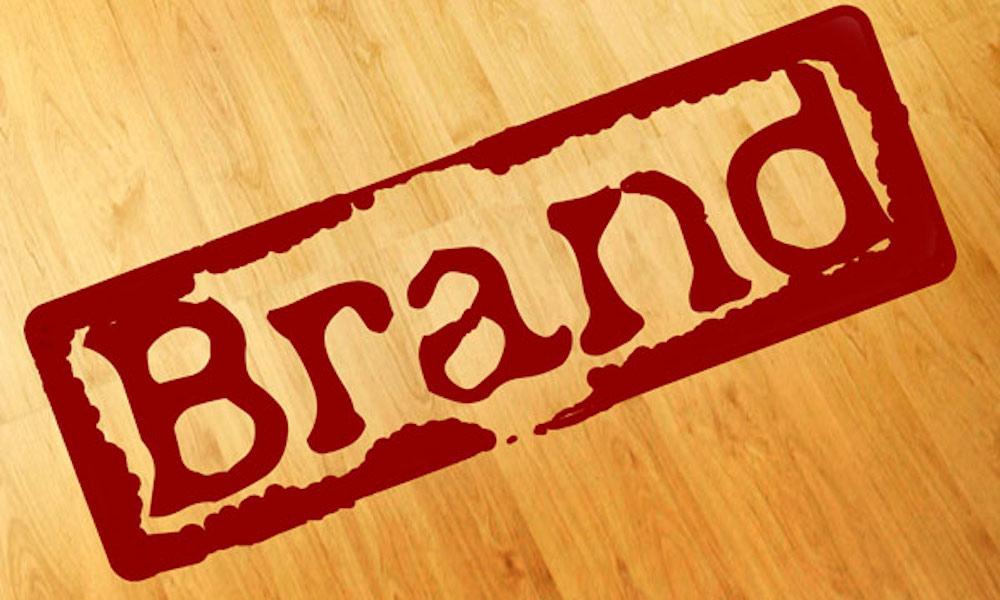 7 sposobów na lepsze zrozumienie odbioru marki