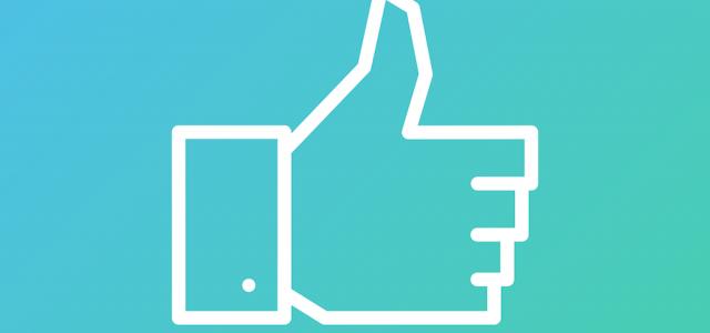 6 korzyści z analizowania mediów społecznościowych