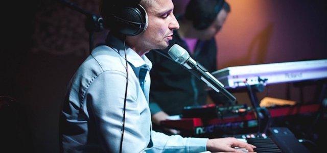 Jak muzycy mogą wykorzystać monitoring internetu? Case study (2x więcej odsłon na YT!)