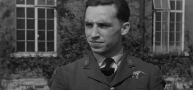 Jak Royal Air Force zmobilizowały Polaków w social media