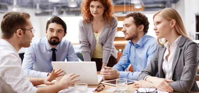 5 zastosowań monitoringu Internetu w agencjach PR