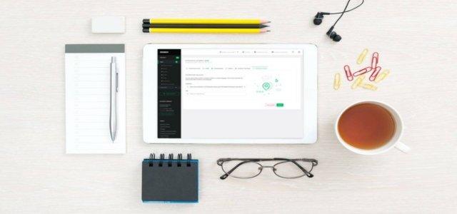 Nowości w Brand24: Monitoring TripAdvisor'a & Yelp'a
