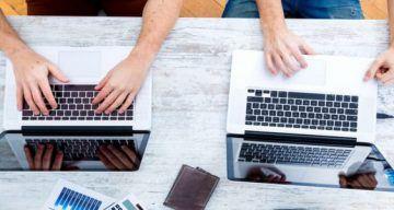 Jak zwiększyć sprzedaż za pomocą monitoringu internetu?