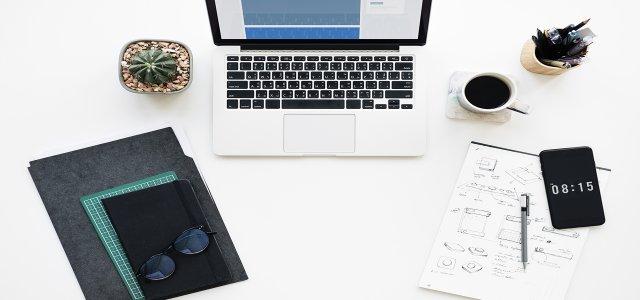 12 najlepszych pomysłów na rozkręcenie biznesu za pomocą monitoringu internetu