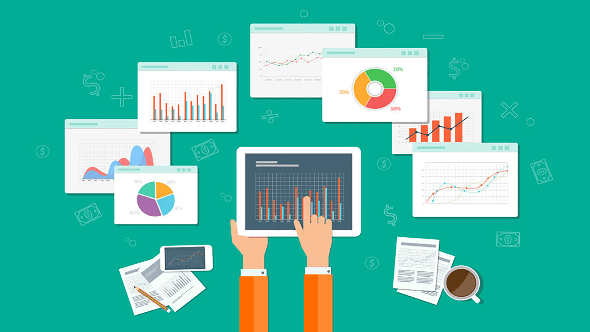 Jak mierzyć zasięg social media i dlaczego warto?