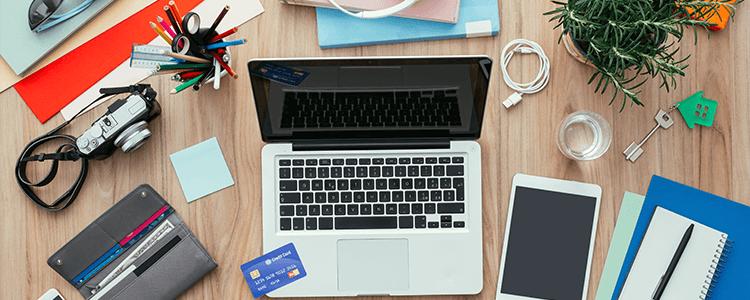 Rola monitoringu w branży e-commerce.