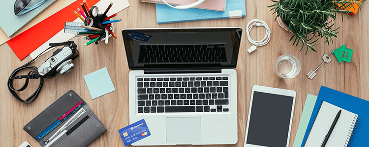 Rola monitoringu internetu w branży e-commerce.