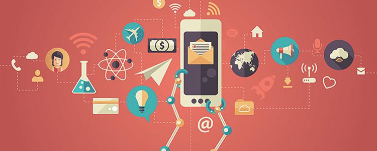 Dlaczego warto monitorować Internet?