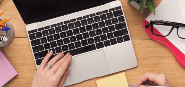 Jak pisać dobre artykuły i treści na stronę pod SEO? – praktyczne wskazówki