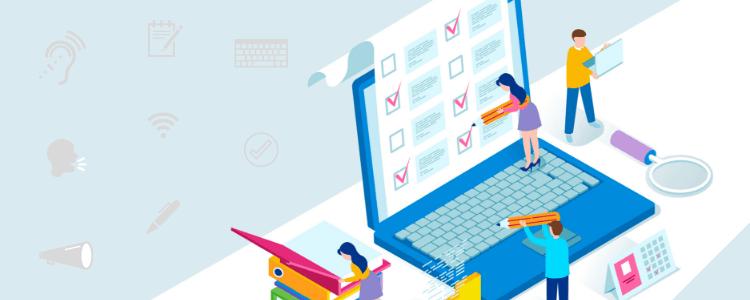 Przez opinie klientów do serca… klientów! – Jak recenzje online zwiększają wartość biznesu?