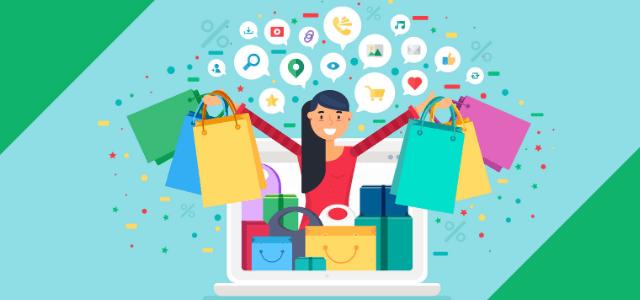 Social selling w dobie social media – 3 sposoby na pozyskiwanie klientów