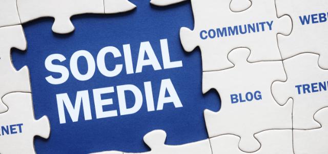 Czym jest Social Data i jak może pomóc Twojej firmie? – Tłumaczymy
