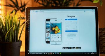 Wszystko co warto wiedzieć o monitoringu Instagrama