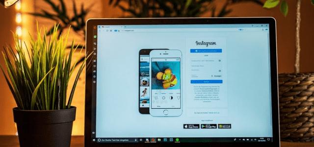 Jak przeprowadzić monitoring Instagrama? – 8 wskaźników, o które warto zadbać!
