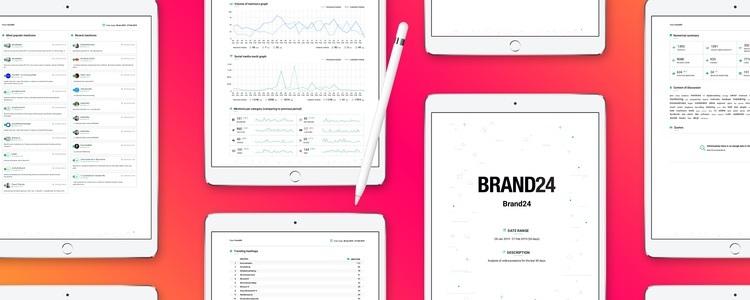 Jak szybko stworzyć raport? –  5 prostych kroków dla każdego marketera