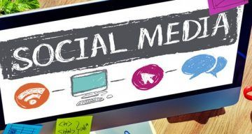 Jak to się zaczęło, czyli historia mediów społecznościowych