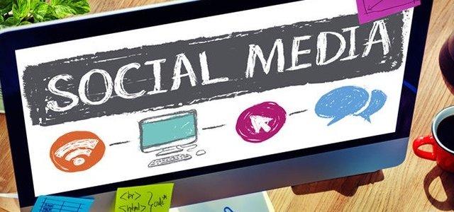 Historia mediów społecznościowych. 4 korzyści z rozwoju social media