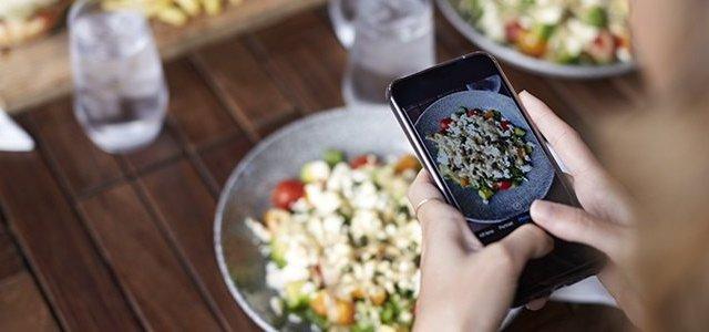6 sposobów na skuteczny social listening w branży gastronomicznej