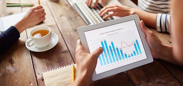 Jak zarządzać reputacją firmy w Internecie? – Garść praktycznych wskazówek