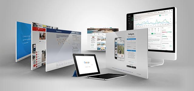 Jak niewielkim nakładem czasu promować biznes w internecie?