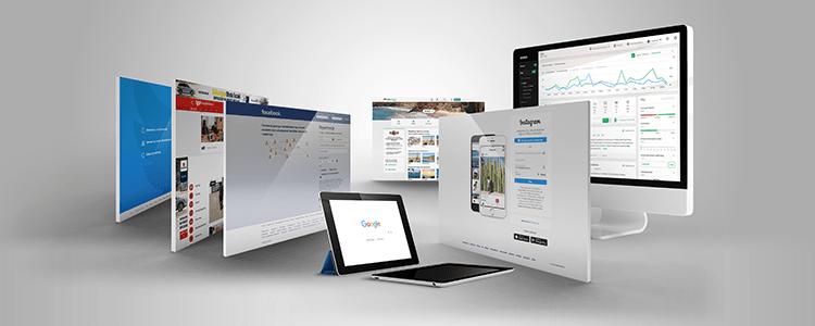 Jak promować biznes w internecie niewielkim nakładem czasu?