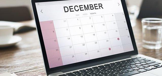 5 trendów event marketingu, które zwiększają efektywność wydarzenia
