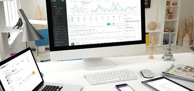 10+ narzędzi do promocji firmy w Internecie