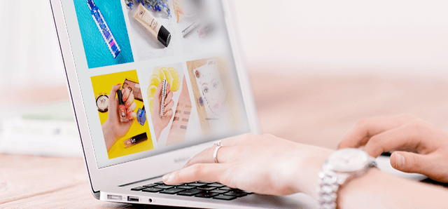 Branża beauty w social media – o taktykach marketingowych, które musisz znać