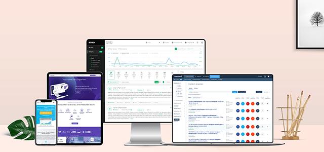 #TOPOWA7 – Najlepsze narzędzia do analizy działań marketingowych