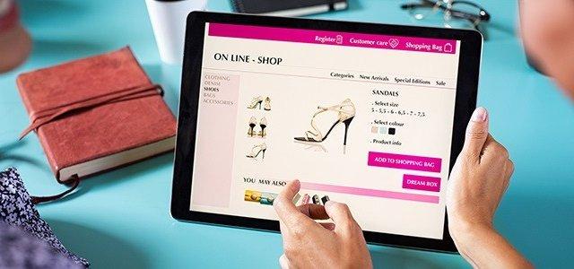 10+ narzędzi dla e-commerce wspierających sprzedaż online